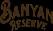 Banyan Reserve